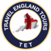Tours in Cornwall at Very Affordable Prices